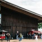 Gaumenganoven_Website_Der-Truck-14