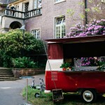 Gaumenganoven_Website_Der-Truck-2