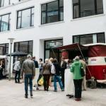 Gaumenganoven_Website_Der-Truck-9