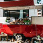 Gaumenganoven_Website_Der-Truck-7